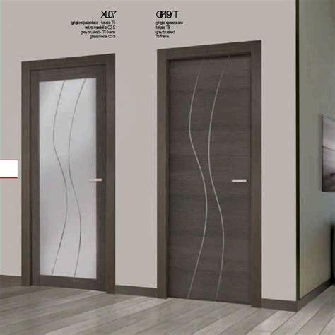 prezzi porte da interni porte interne le collezioni design qualit 224 e prezzo