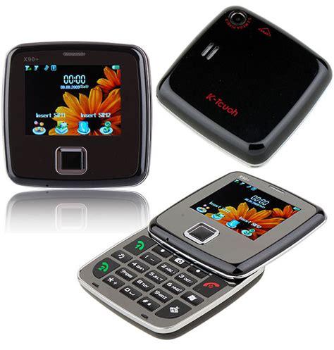 sq mobile th 234 m th 244 ng tin về chiếc điện thoại h 236 nh vu 244 ng của motorola