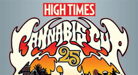 24 Hour Detox For Marijuana High Times by High Times 2012 Cannabis Cup Stoners Marijauna
