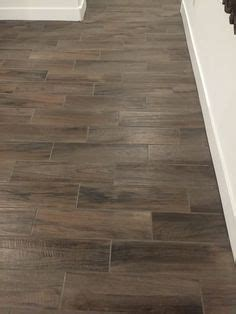 Want wood flooring that?ll never fade? Then, try Norwood
