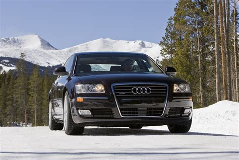 Mobile Audi A8 by Pic New Posts Qmobile A8 Wallpaper Free Download
