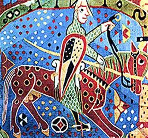 popolare di bari benevento rec marco brando la padania si inventata i celti il