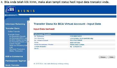 bca internet banking bisnis rudiyanto 187 panin dana maksima prima syariah saham atau