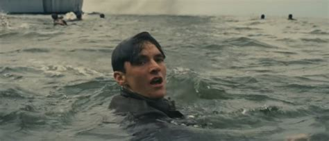 Dunkirk 2017 Full Movie Christopher Nolan S Dunkirk 4 Things We Learned From The First Trailer Of The Epic War Film