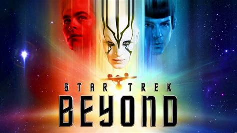 film baru fiksi ilmiah kamu termasuk penggemar film fiksi iniah 5 film fiksi