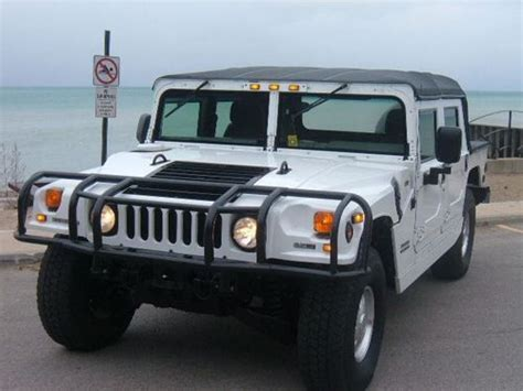 service manual 2004 hummer h1 engine factory repair manual service manual repaired power service manual 2000 hummer h1 strut tower rust repair service manual car engine repair