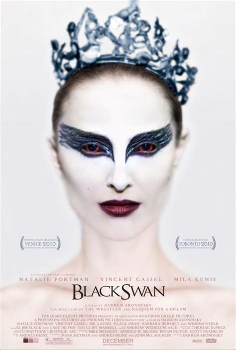 the black swan 2010 watch online black swan plays with its pecker stand by for mind control
