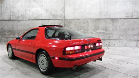 mazda japanese to english watch online rx7 series 4 turbo specs in english with