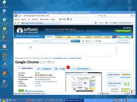 chrome windows xp chrome xp download