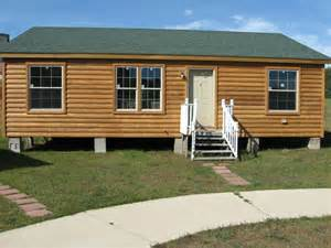 Single wide mobile homes pictures as well double wide mobile home