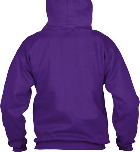 Hoodie Garena Fightmerch fight lynch hoodies shirts fight lynch awareness research education