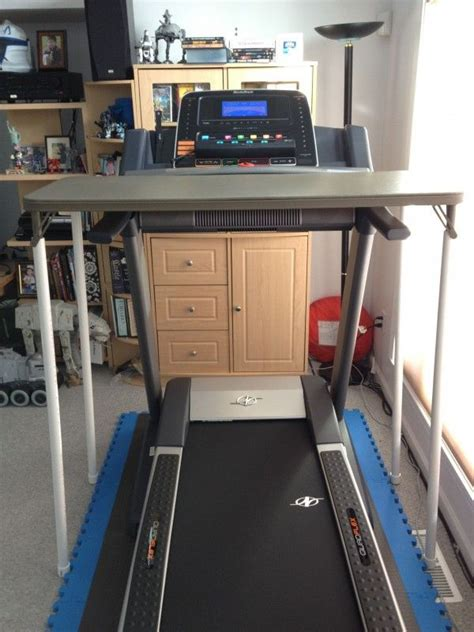 110 Best Do It Yourself Images On Pinterest Treadmill Desk Treadmill Diy