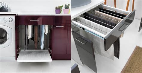 armadio con asse da stiro incorporato colavene s p a produzione mobili per la casa
