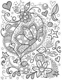 noodle and doodle fruit flowers 50 desenhos para colorir gr 193 tis e imprimir doodles