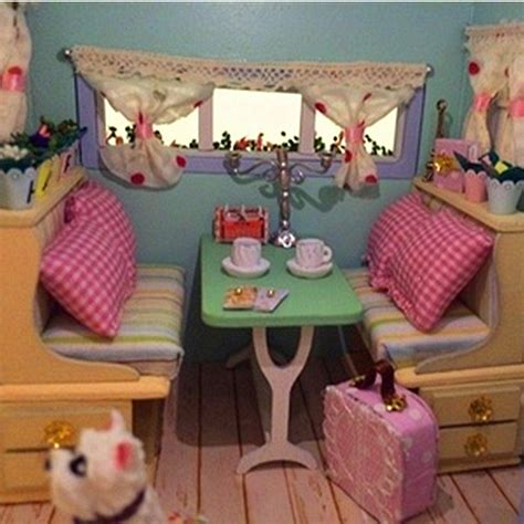 wooden doll house singapore diy wooden dollhouse miniature kit doll house led music voice control alex nld