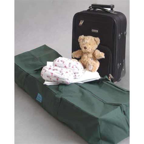 amby bed amby travel bag traveling with a baby accessories