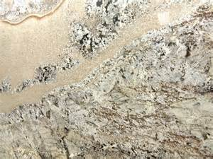 granite color names granite colors new granite marble