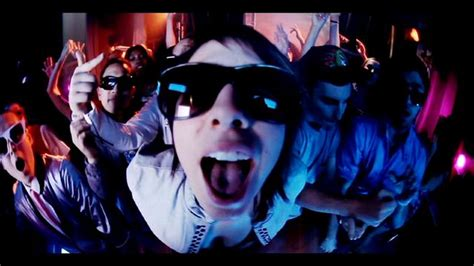 like a g6 far east movement quot fly like a g6 quot music video dir by