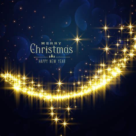 festival glitter background  christmas season   vector art stock graphics images