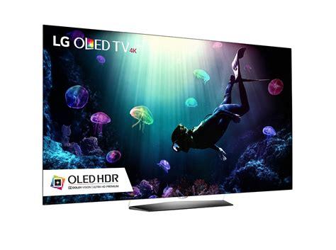Led Tv Lg 65 Oled Smart Tv Uhd Flat 65c7t Promo lg electronics oled65b6p flat 65 4k uhd smart oled tv