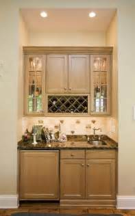 Home Bar Furniture With Sink Bar Cabinets With Sink Kitchen Traditional With Accent