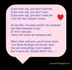 Love quotes for him love quotes in hindi love quotes images weird love