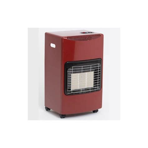 Small Heaters For Home Small Portable Gas Heaters For Home 28 Images 4 2kw