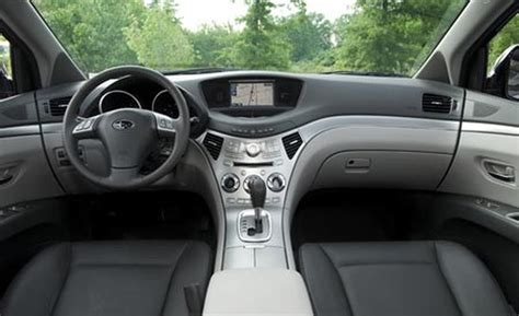 subaru tribeca 2015 interior 2015 subaru tribeca pictures html autos post