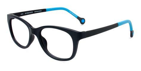 eco turtle eyeglasses free shipping