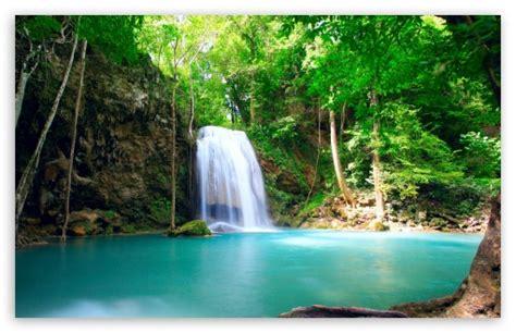 tropical hd wallpapers p wallpapersafari