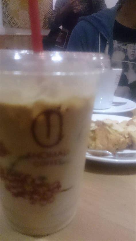Anomali Coffee Bali anomali coffee seminyak restaurant reviews phone