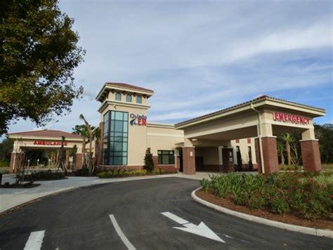 sanford emergency room oviedo homes for sale oviedo real estate