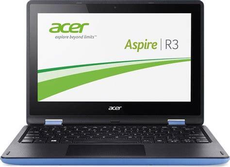 Laptop Acer Aspire R11 R3 131t C1tg Biru acer aspire r11 serie notebookcheck nl