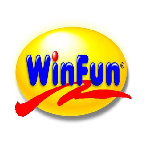 Winfun Tiny Tots Book winfun
