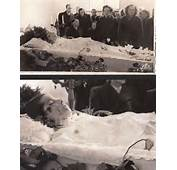 Postmortem Photography On Pinterest Post Mortem Memento Mori And P