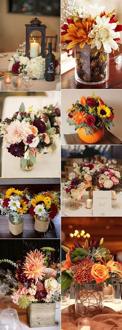 70 amazing fall wedding ideas for 2019 wedding