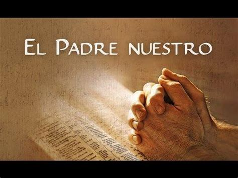 libro orar con el padre oraciones p 225 gina jimdo de iluminamialma