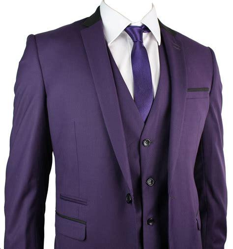 suit colors how to choose a suit color reviews by suit professionals