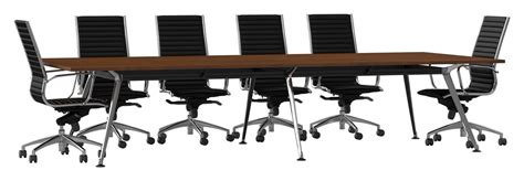 precision office furniture 28 images evo 3 chair