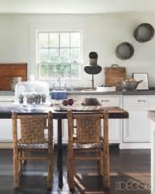 Elle Decor Lookbook Living Room