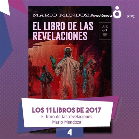 libro spectrum 3 the best los once 11 libros de 2017 radi 243 nica