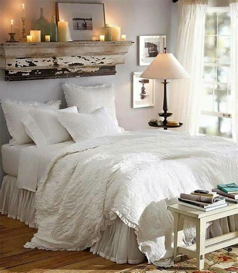 shelves over bed discover 17 best ideas about shelf above bed on pinterest
