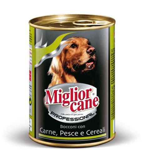 mangimi e alimenti mangimi e alimenti per cani gatti e animali da compagnia cibi