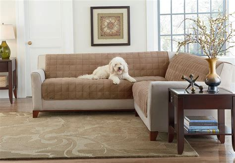 living room furniture covers contemporary living room with brown sofa covers walmart
