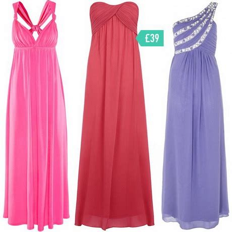 Kimo Maxi By Qiz Boutique quiz prom dresses debenhams boutique prom dresses