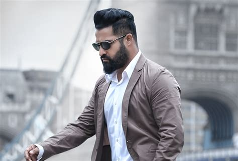 ntr new hair style ntr beard styles hd google search beard and mustache