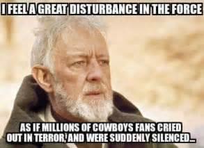 Cowboys Memes - cowboys lose memes image memes at relatably com