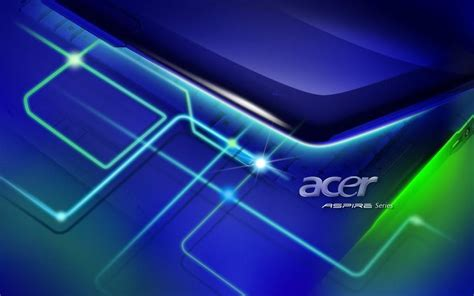 themes pc acer acer aspire one wallpapers wallpaper cave