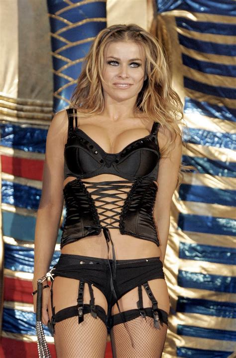 Style Electra Fabsugar Want Need by Electra Need Corset And