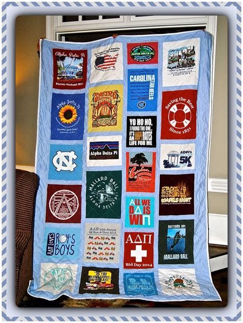 Sorority Quilt by 17 Best Images About Quilts On Quilt
